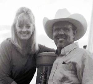 Lisa R. Novack and  Casey G. Wood