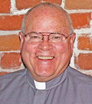 Michael J. Fay
