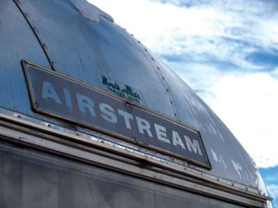 Airstream Club bumped from fairgrounds schedule | News