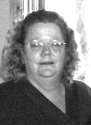 elizabeth louise anderson obituaries