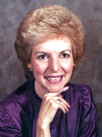 Barbara Joann Medrano Walton