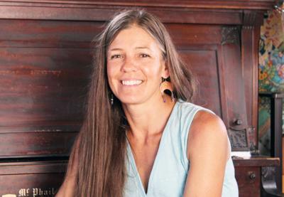 Lynette Clemons
