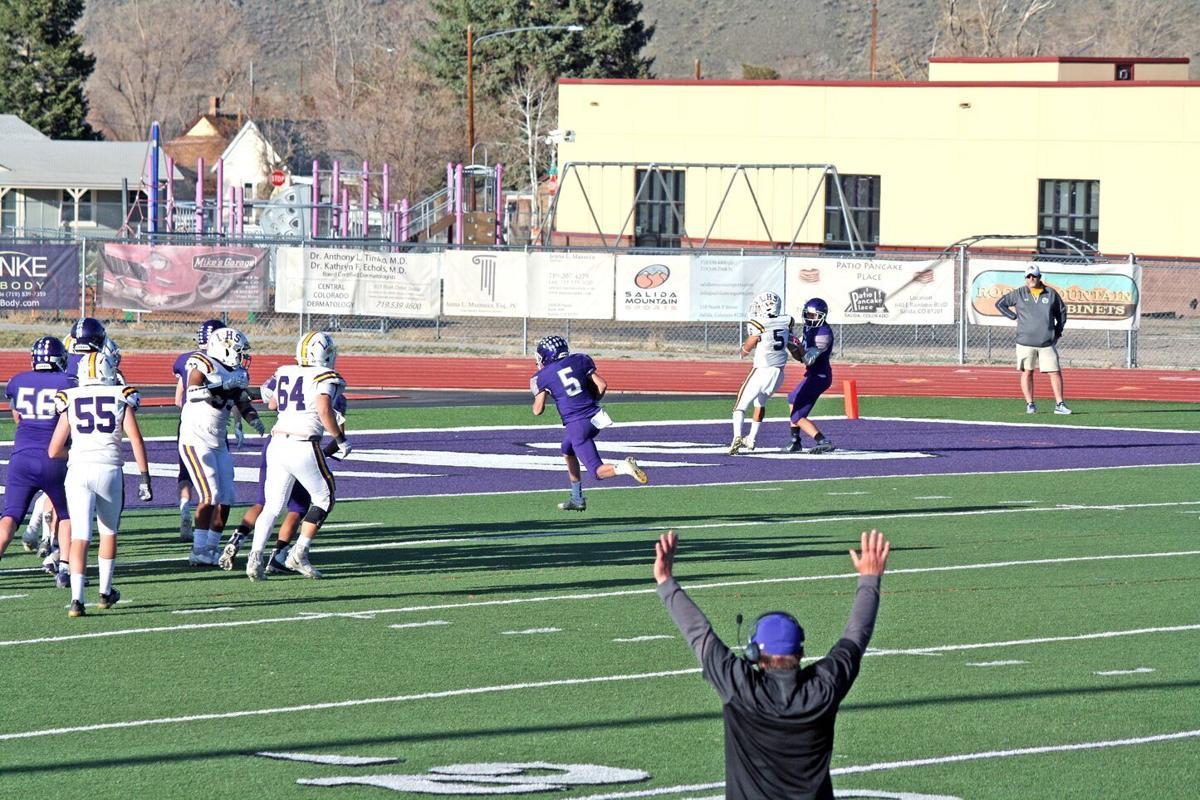 0430 Football vs Littleton 1 BMc.tif