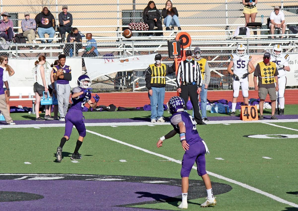 0430 Football vs Littleton 2 BMc.tif