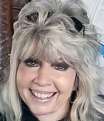 Cheryl J. Haga