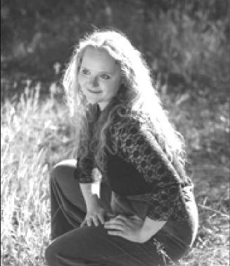 Maggie Hollenbeck