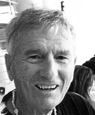 James L. Boardman