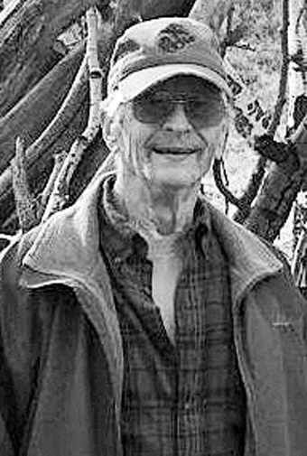 Dale Glenn England