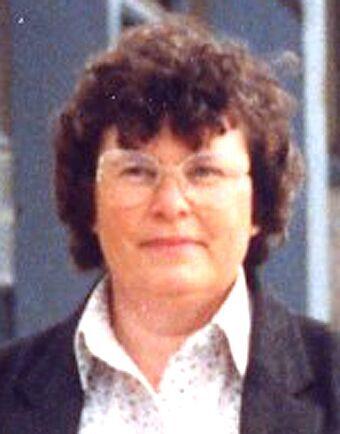 Patsy Brooks