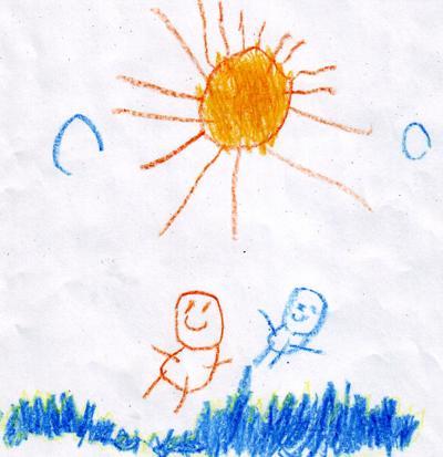 Kids Weather