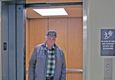 Elevator and Escalator Safety Awareness week | News