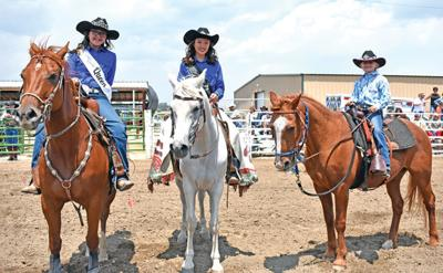 Chaffee County Fair events | Community | themountainmail com