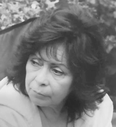 Elaine J. Padilla