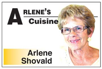Arlene's Cuisine