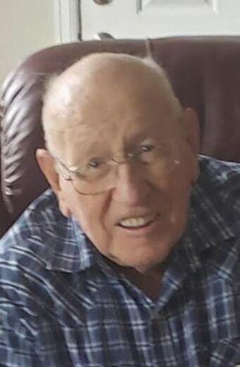 Daryl L. Clifton