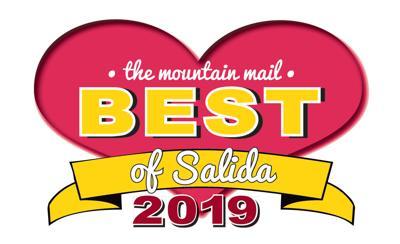 Best of Salida 2019