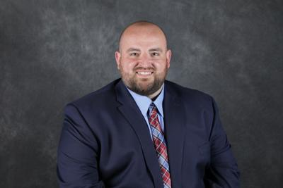 New Food City district manager has Sevier County ties