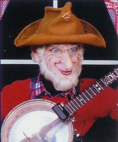 Grandpa-Duffy-Wes-Herrick.jpg