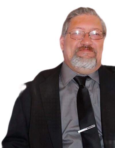 Daniel Ray Gibson