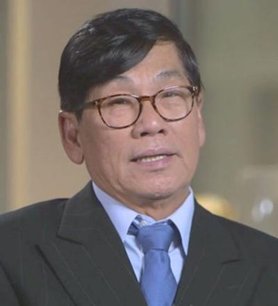 Dao speaks of 2017 airplane incident in ABC interview