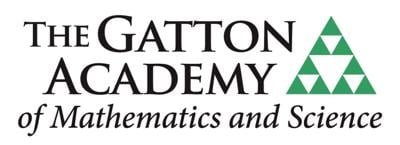 Local students selected for Gatton Academy
