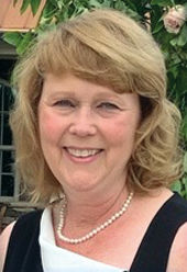 Kinship Care advocate selected to lead CASA