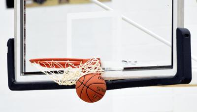 PREP BASKETBALL: Can somebody make a free throw?