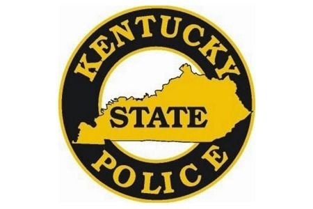 KSP to launch victim advocacy program