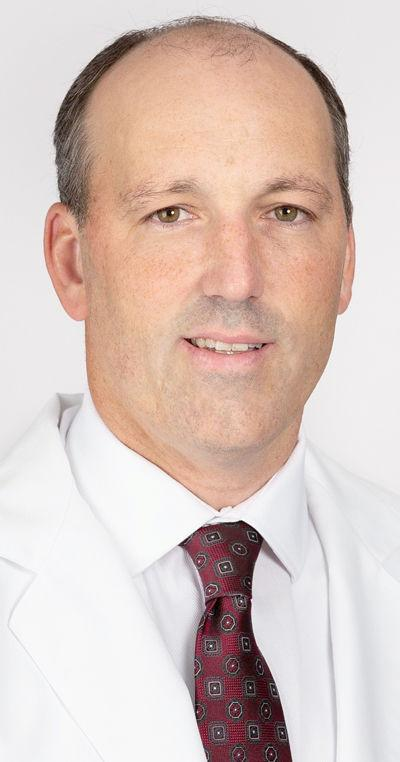 HMH Cancer Care adds board-certified specialist