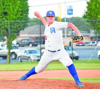 2020 BASEBALL PREVIEW: Trojans bring back experienced group of starters