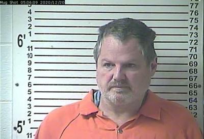 E'town man sentenced in online sex case
