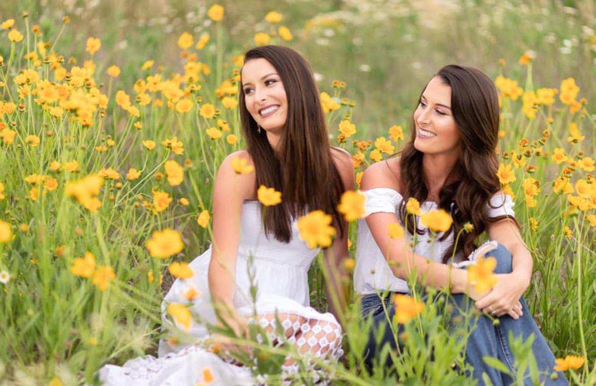 Magnolia Vale bring family harmonies to regional venues
