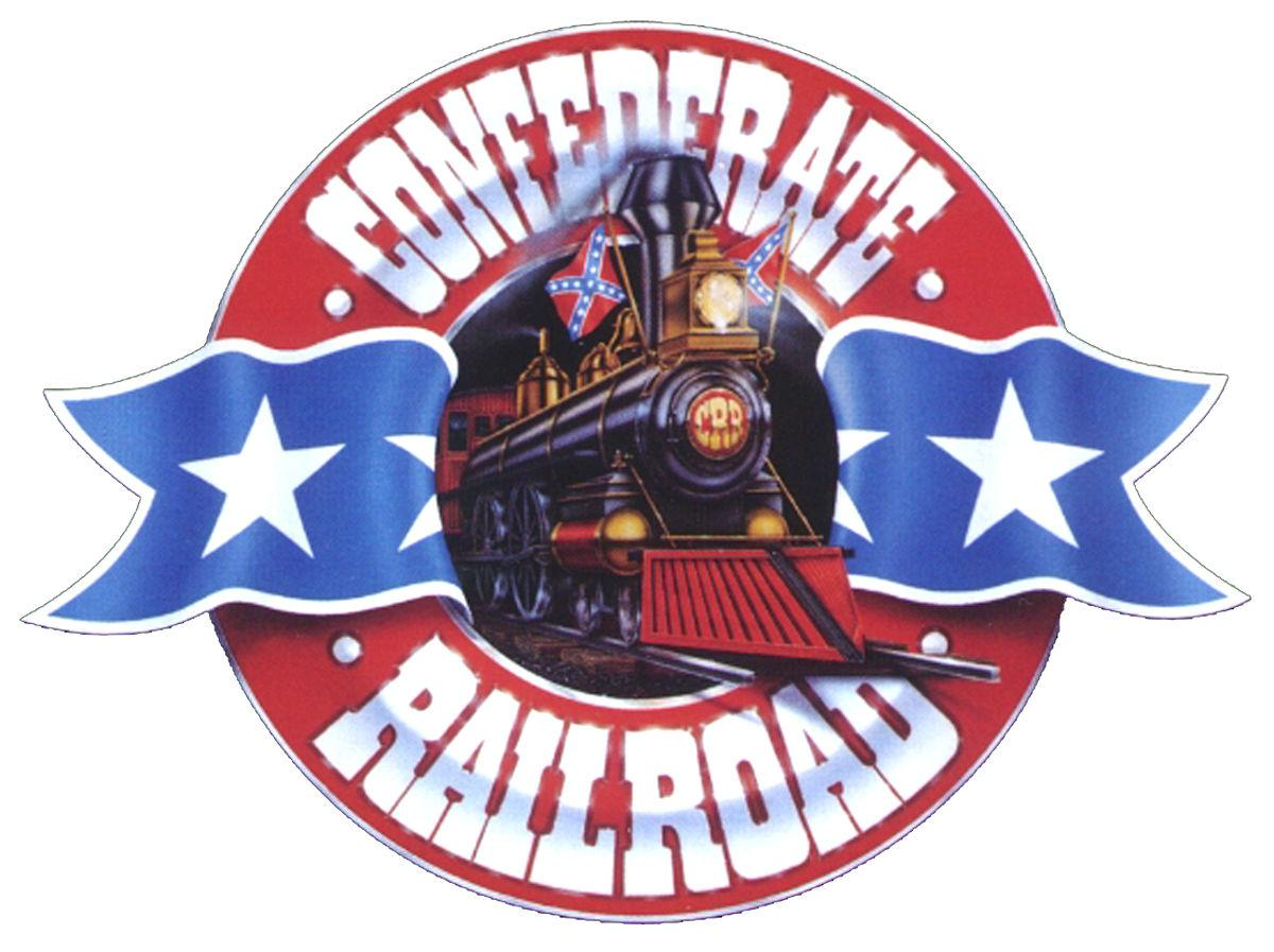 Fair to highlight country music's Confederate Railroad