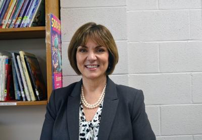 West Point interim superintendent begins this week