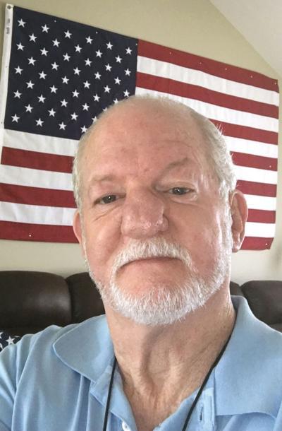 Widowed veteran seeks family for Thanksgiving