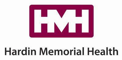 Sale results in 5-month budget for HMH