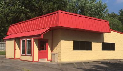 New pizza place coming to U.S. 62