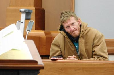 Jailmate: Accused described killing
