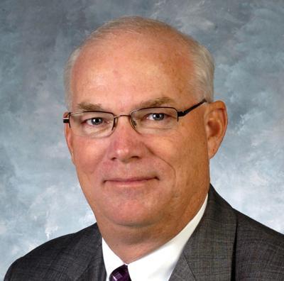 State senator pre-files financial literacy bill