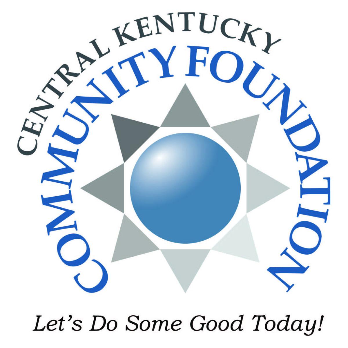 Two area nonprofits combine COVID-19 economic relief efforts