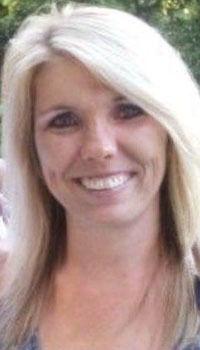 Local woman dies crossing Dixie in Louisville