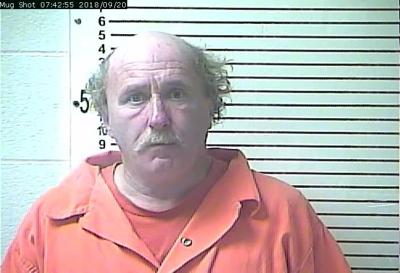 Rineyville man indicted in death of bicyclist | Crime And