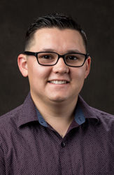 Anderson, Barnes awarded Boren Scholarships at WKU