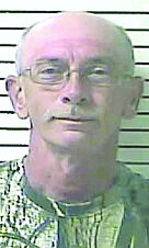 Rineyville man sentenced to 10 years for sex crimes