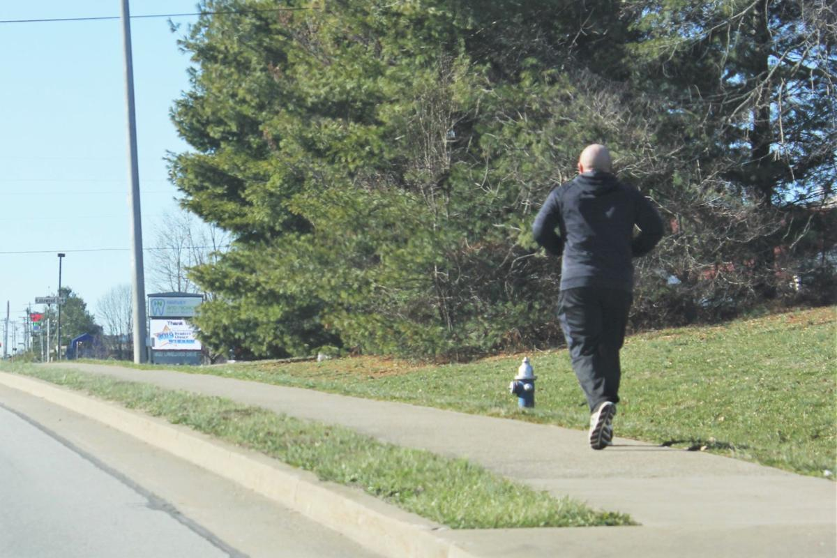 Hardin Co. among state's healthiest, study says