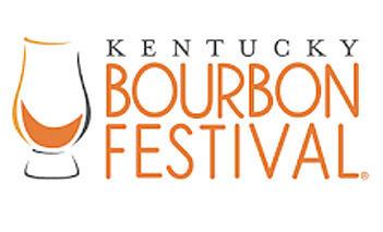 VIP tickets on sale for virtual Bourbon Festival