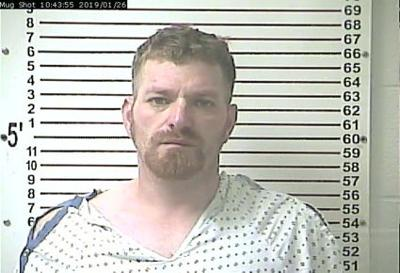 Shooting suspect indicted for murder | Crime And Courts