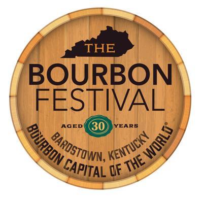 Bourbon Fest planning for 30th anniversary