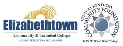 ECTC, foundation share details of partnership