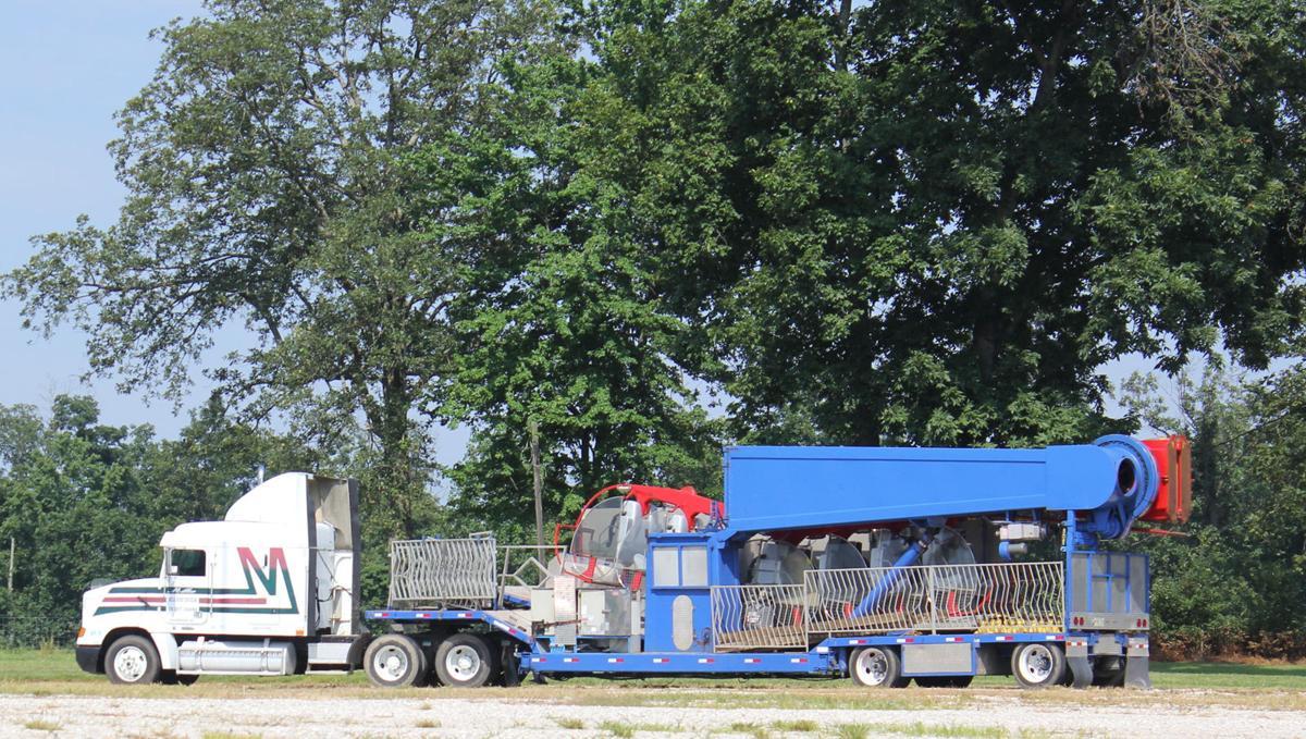 Hardin County fair brings rides, food, livestock shows